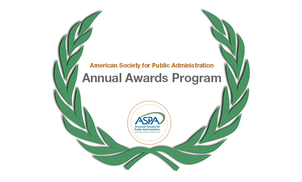 Aspa Maintains A Robust National Awards Program Featuring More Than  Different Awards Individuals May Apply For Awards Or Nominate Others Each Fall When